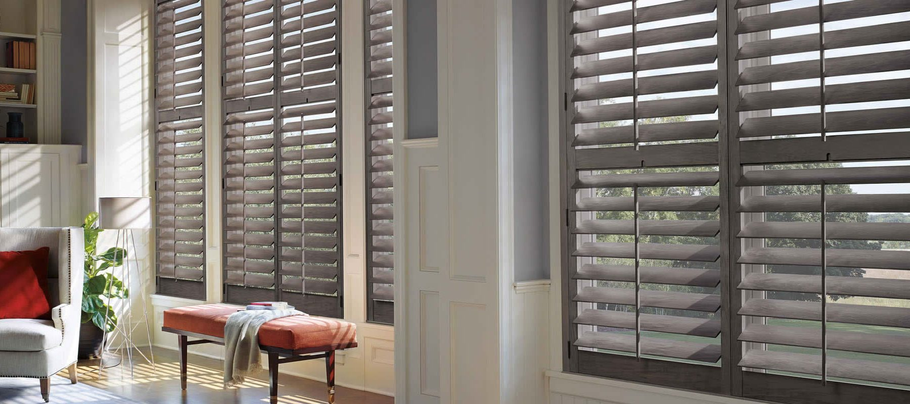 custom-plantation-shutters-heritance-hero