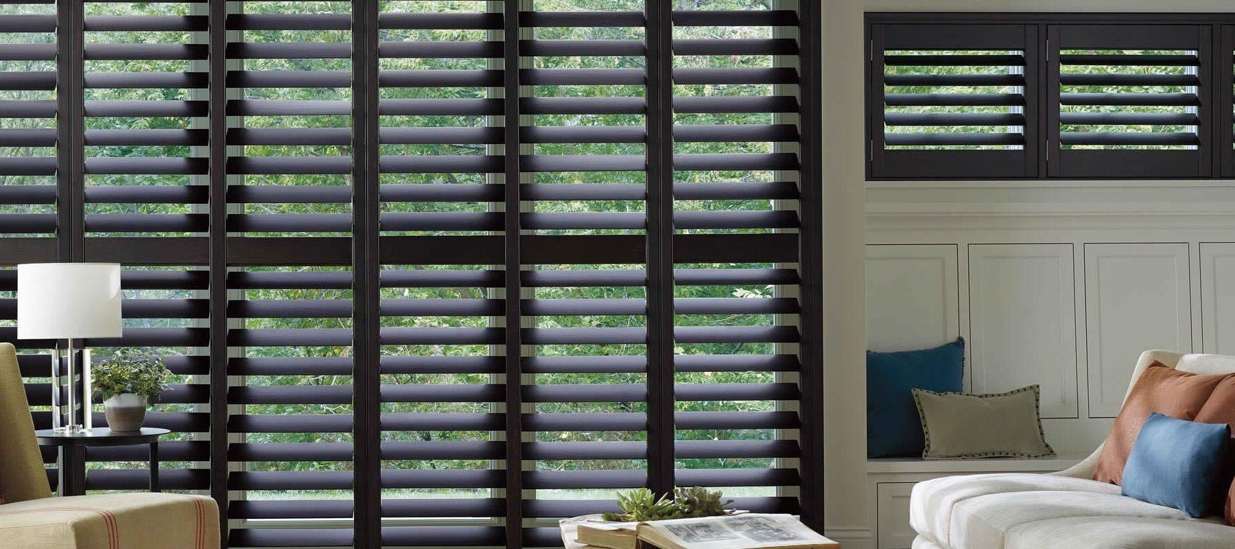 hardwood-plantation-shutters-heritance-01