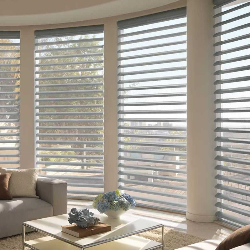 pirouette-invisi-window-shades