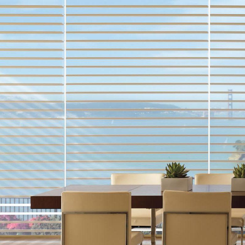 silhouette-sheer-blinds