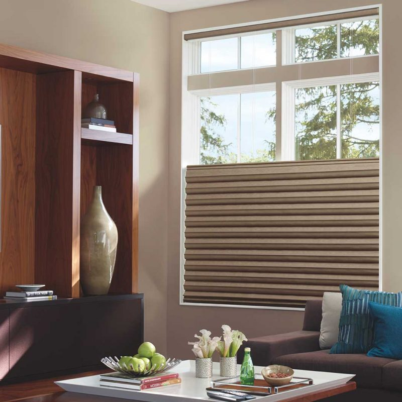 solera-light-control-shades