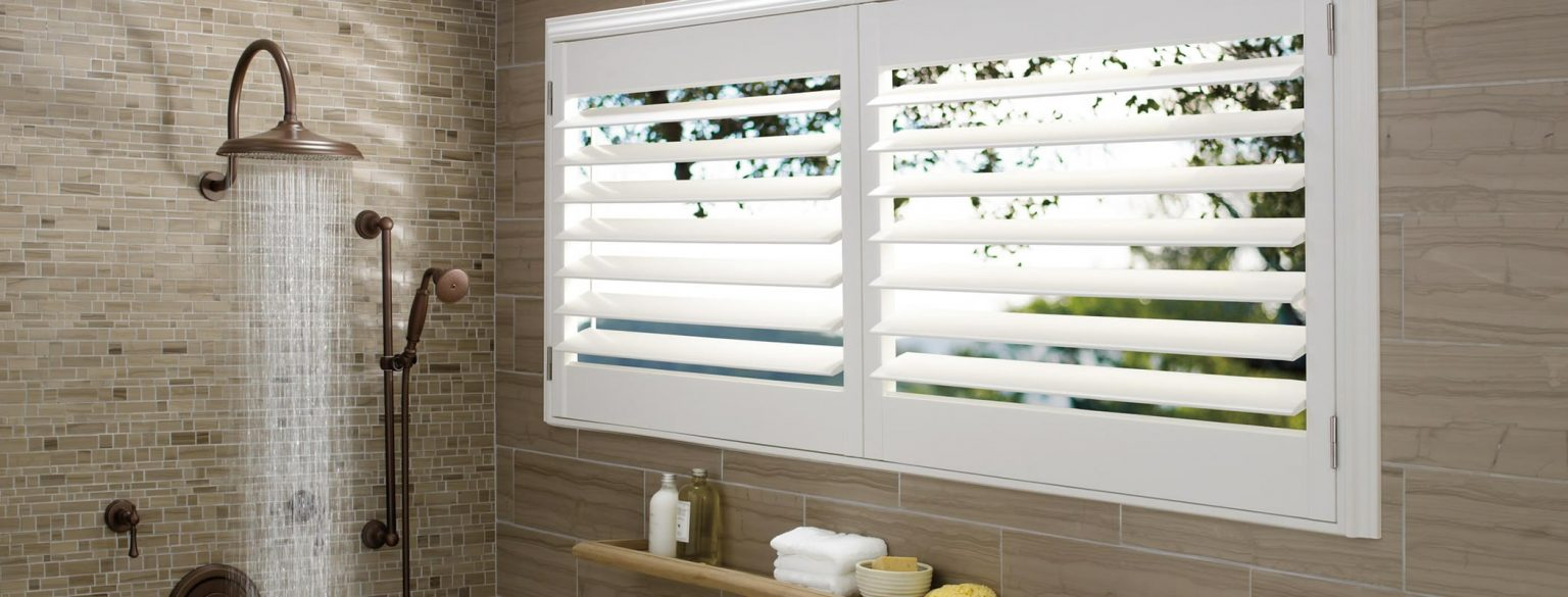 polysatin-indoor-planation-shutters-04