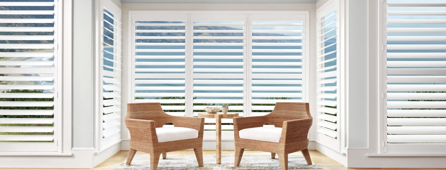 polysatin-planation-shutters-palm-beach-05